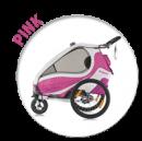 Kingoo2 in pink